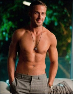 Ryan-Gosling-body