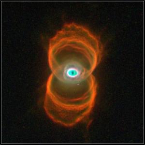 hst_hourglass_nebula