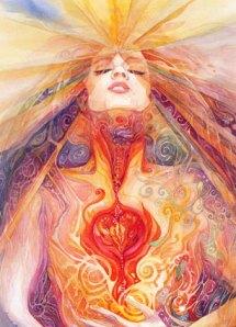 The-Sacred-Feminine