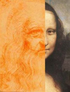 leonardo_da_vinci_the_mona_lisa