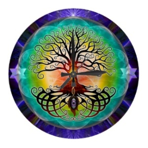 tree_of_life_wallclocks-rf3058e4e5da546d292af914bf547ded2_fup13_8byvr_324