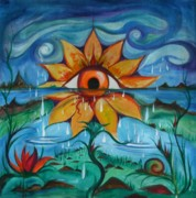 eyeflower-elizabeth-zaikowski