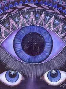 third-eye-chakra-catherine-g-mcelroy