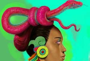 ixchel_detail_by_avthundebird-d38vpn1