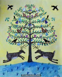 244466_tree-of-life