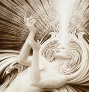 goddess-BW-3rd-eye-CROPPED-291x300