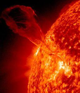 space234-sun-filament_64127_600x450
