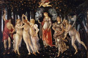 1280px-Botticelli-primavera