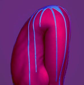 howard-schatz-liquid-light-8(1)