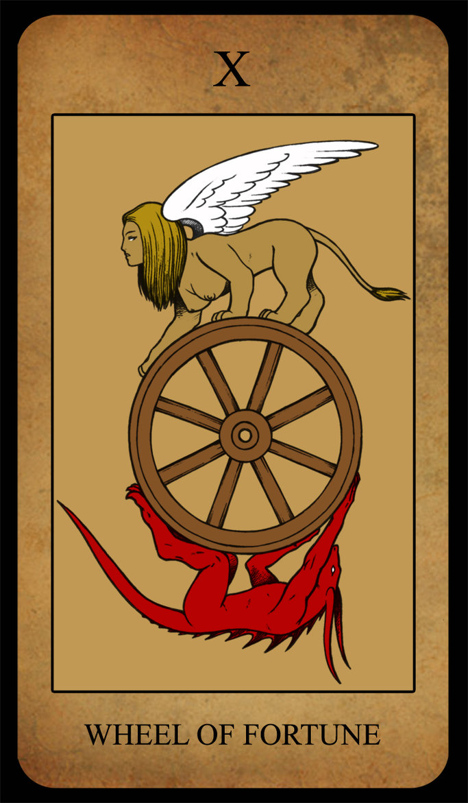 wh-extro_tarot___wheel_of_fortune_by_extro-d33pifg