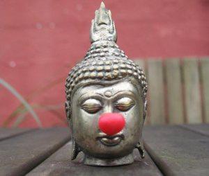buddha-nose-table-lo1