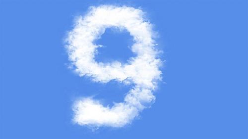 cloud-nine-640x360_copy