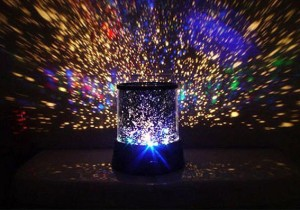 Holiday-Lighting-Party-atmosphere-lights-LED-Star-Master-Light-Star-Projector-font-b-Lamp-b-font