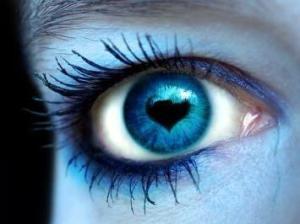 love_eyes