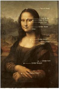 My-EFT-mona-lisa-2