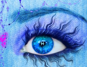 pisces_eye_by_nightsabra-d4axi6l