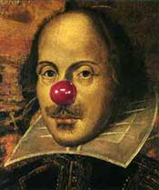 shakespeareClown2