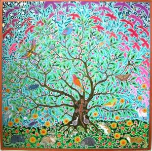 tree-of-life4