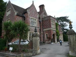 burley-manor-hotel