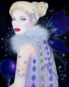 ice-maiden-b-k-lusk