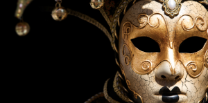 Masked-Ball-2