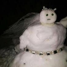 snow_bride_and_groom_9