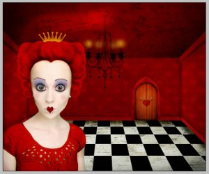 the-queen-of-hearts-from-alice-in-wonderland
