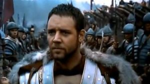 Gladiator_TINVID20121009_0055_3