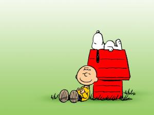 snoopy_charly_brown