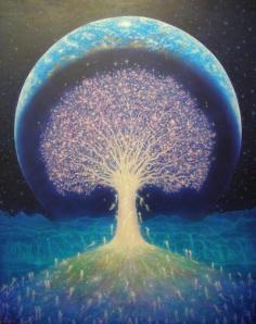 treeoflifeearth