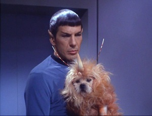 -Space-Dog-The-Enemy-Within-star-trek-the-original-series-6352214-694-530