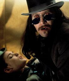 Dracula1992-WinonaRyderGaryOldman-220