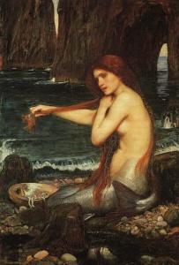 waterhouse-siren-1901