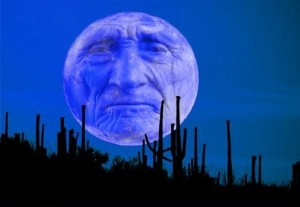 blue-moon-face1