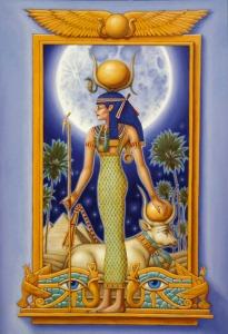 Hathor6