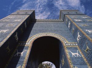 nico-tondini-ishtar-gate-babylon-iraq-middle-east