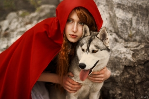 red-riding-hood-314714