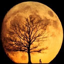 Scorpio-full-moon