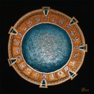stargate-symbols-666