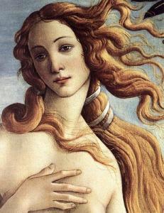 2bla-naissance-de-venus-botticelli-1485-detail
