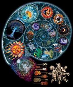 sacred-spiral