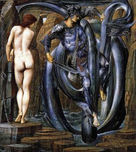 640px-Edward_Burne-Jones_-_Perseus