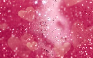 hearts_and_diamonds_wallpaper_abstract_other_wallpaper_1440_900_widescreen_3333