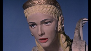 large_jason_argonauts_blu-ray_2