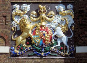 lion_and_unicorn