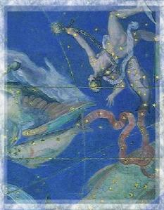 pisces-constellation-classic
