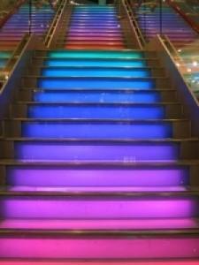 Stairway_to_Heaven_(225_x_300)_thumb