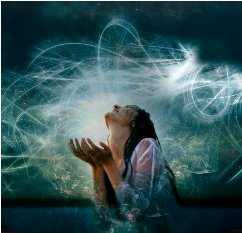 spiritual-unfoldment1