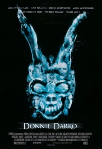 Donnie_Darko_poster