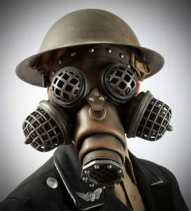 masque-a-gaz-steampunk-571